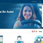 Die abracar Autobewertung - wie funktioniert's?