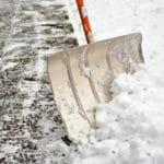 Autopflege im Winter - der Autowert wird es Ihnen danken